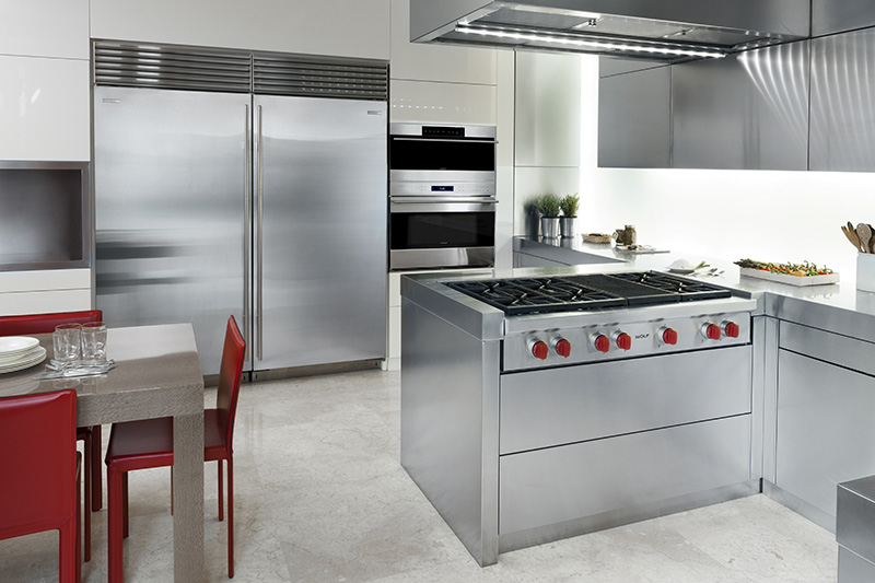 awesome Wolf Kitchen Appliances Uk #3: ICBBI-36R_ICBBI-36FI_ICBCSO30TE_ICBSO30TE_ICBSRT486C