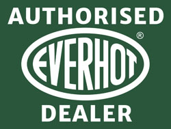 authorised-everhot