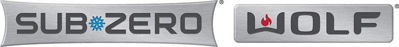 wolf-subzero-logo