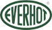 everhot-authorised-dealer