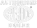 Authorised Everhot Dealer